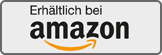 amazon-fussball-tricks
