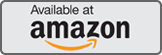 amazon-badge-store